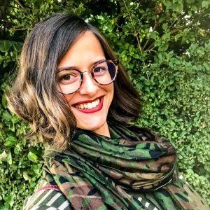 Ana Luisa Fassbender