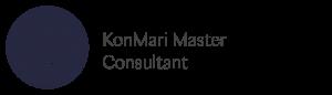 Consultant Master