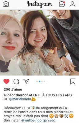 Instagram_Post_AliceOnTheRoof_EliPuerta_WellBeingOrganized